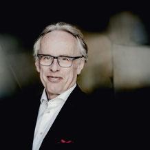 Prof. Martin Haselböck