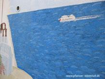 Aida Malvorlage Griechenland selbst malen