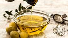 Pflanzliche Speiseöle im Test