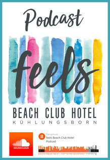 feels Bech Club Hotel – Urlaub-Specials