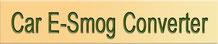 Elektrosmog im Auto Lastwagen Lieferwagen schiff heli flugzeug eisenbahn neutralisieren abschirmen Schweiz deutschland österreich  car converter auto störstrahlen neutralisieren streustralen longitudinalwelle  fradaysch käfig mitfahrer 5g satellit navigat