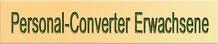 Test Erfahrung Bericht Kundenrezession  selrichter Gesundheits Campus Luzern Osmosewasser test WLAN Router WIFI Motorrad KaffeemaschineHotell Gasthof Wellness LED-Chip Computer Bildschirm Fabrikhallen Richtstrahlantenne Satellitenschüssel IPad LAptop TV G