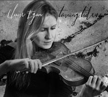 バイオリン CD