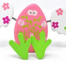 Gratis Erotik Toys Gewinnspiel Ostern Ostergewinnspiel