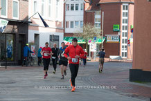 2015-04 Marathon