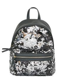 günstige Handtasche , handtaschen kellybag