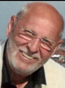 Volker Filla