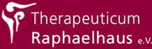 Therapeuticum Raphaelhaus - Fleischmann Mietwäsche