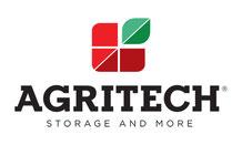 Agro-Widmer Stalleinrichtungen und Silos - Logo Agritech