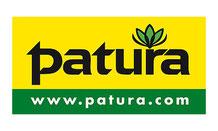 Agro-Widmer Stalleinrichtungen - Logo Patura