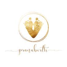 pranabirth, Geburt, Barsbüttel, Baby, Schwangerschaft