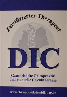 Medi-ca Physiotherapie Praxis in Hachenburg, Manuelle Therapie, Krankengymnastik, Stosswellentherapie, Bobathkonzept, Massage, Wärmetherapie, Elektrotherapie, K-Taping, Klangschalentherapie, Triggerpunktbehandlung, Beckenbodentraining