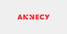 logo ville Annecy