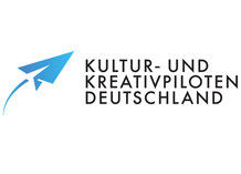 www.kultur-kreativpiloten.de/