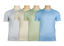 T-Shirts Vapor Unisex