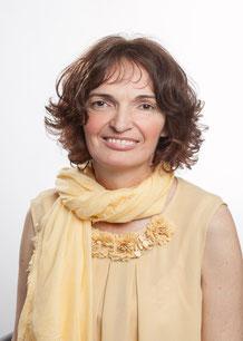 Eveline Schwabl