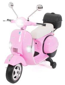 Vespa PX150/Kinderroller/Kinder Motorrad/Roller/