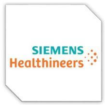 SIEMENS HEALTHCARE JAHRESFEIER Moderation Martin Cernan