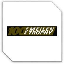 FHR 100 MEILEN TROPHY Martin Cernan