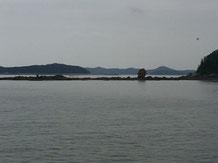Insel Godae-do