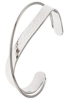 Bracelet Style: Z06-128797 Gold