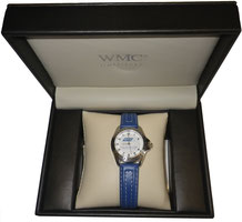 1. Preis - Wytor Armbanduhr