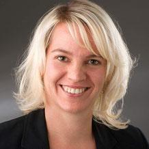 Autorin Susanne Gärtner. Genre Sachbuch. Mitglied im Autorinnenclub.