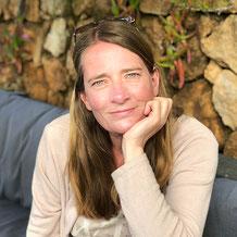 Autorin Ilka Sommer, Autorin im Autorinnenclub