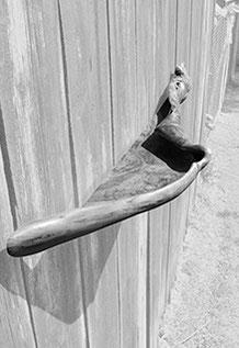 W1043 · Willow#wallart#wallshelf#woodworking#interiordesign#woodsculptures#art#woodart#wooddesign#decorativewood#walldecoration#wallsculpture#originalartwork#modernwoodsculpture#joergpietschmann#oldwood