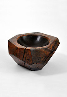 #vessel#bowl#coffeetable#woodworking#interiordesign#woodsculptures#art#woodart#wooddesign#decorativewood#originalartwork#modernwoodsculpture#joergpietschmann#oldwood