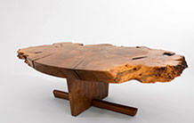 T1153 · Asian Walnut, Europ. Walnut#arttable#table#coffeeetable#homedecoration#artcollector#sculpturel#coffeetable#woodworking#interiordesign#woodsculpture#art#woodart#wooddesign#decorativewood#originalartwork#modernwoodsculpture#joergpietschmann#oldwood