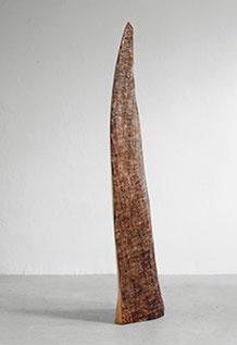 S0175 · Beech#sculpture#bowl#coffeetable#woodworking#interiordesign#woodsculptures#art#woodart#wooddesign#decorativewood#originalartwork#modernwoodsculpture#joergpietschmann#oldwood