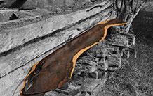 W0089 · Ziricote#wallart#wallshelf#woodworking#interiordesign#woodsculptures#art#woodart#wooddesign#decorativewood#walldecoration#wallsculpture#originalartwork#modernwoodsculpture#joergpietschmann#oldwood