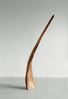 S1221 · Lime Tree#sculpture#bowl#coffeetable#woodworking#interiordesign#woodsculptures#art#woodart#wooddesign#decorativewood#originalartwork#modernwoodsculpture#joergpietschmann#oldwood