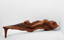 S1210 · Olive Wood#sculpture#bowl#coffeetable#woodworking#interiordesign#woodsculptures#art#woodart#wooddesign#decorativewood#originalartwork#modernwoodsculpture#joergpietschmann#oldwood