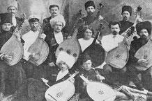 бандура, кобзар, украинские  песни , музыка , українські бандуристки