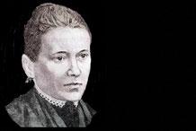 Костянтина Іванівна  Малицька