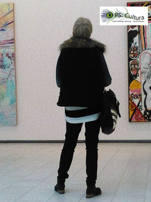Kunsthalle, Kiel ©Patrick Schröder