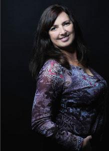 Astrid Brüggmann, Horizontgängerin
