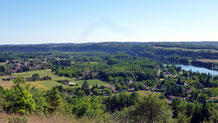Dordogne, Perigord Tourist Information
