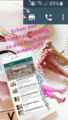 erklaerung-whatsapp-katalog