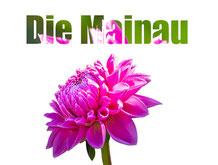 Die Insel Mainau