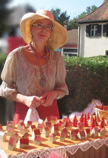 www.die-rote-keramik.de