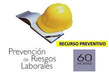 P.R.L. Básico / Recurso Preventivo