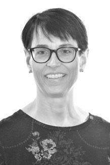 Christine Mumenthaler - Mumenthaler Treuhand AG in Huttwil