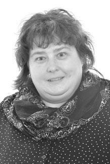 Ruth Heiniger - Mumenthaler Treuhand AG in Huttwil