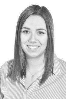 Denise Wirth - Mumenthaler Treuhand AG in Huttwil