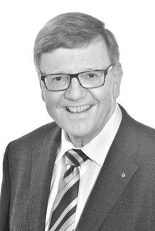 Paul Mumenthaler - Mumenthaler Treuhand AG in Huttwil