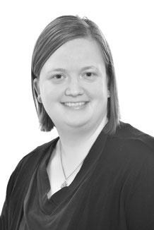 Sandra Dennler - Mumenthaler Treuhand AG in Huttwil