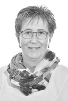 Monika Jordi - Mumenthaler Treuhand AG in Huttwil